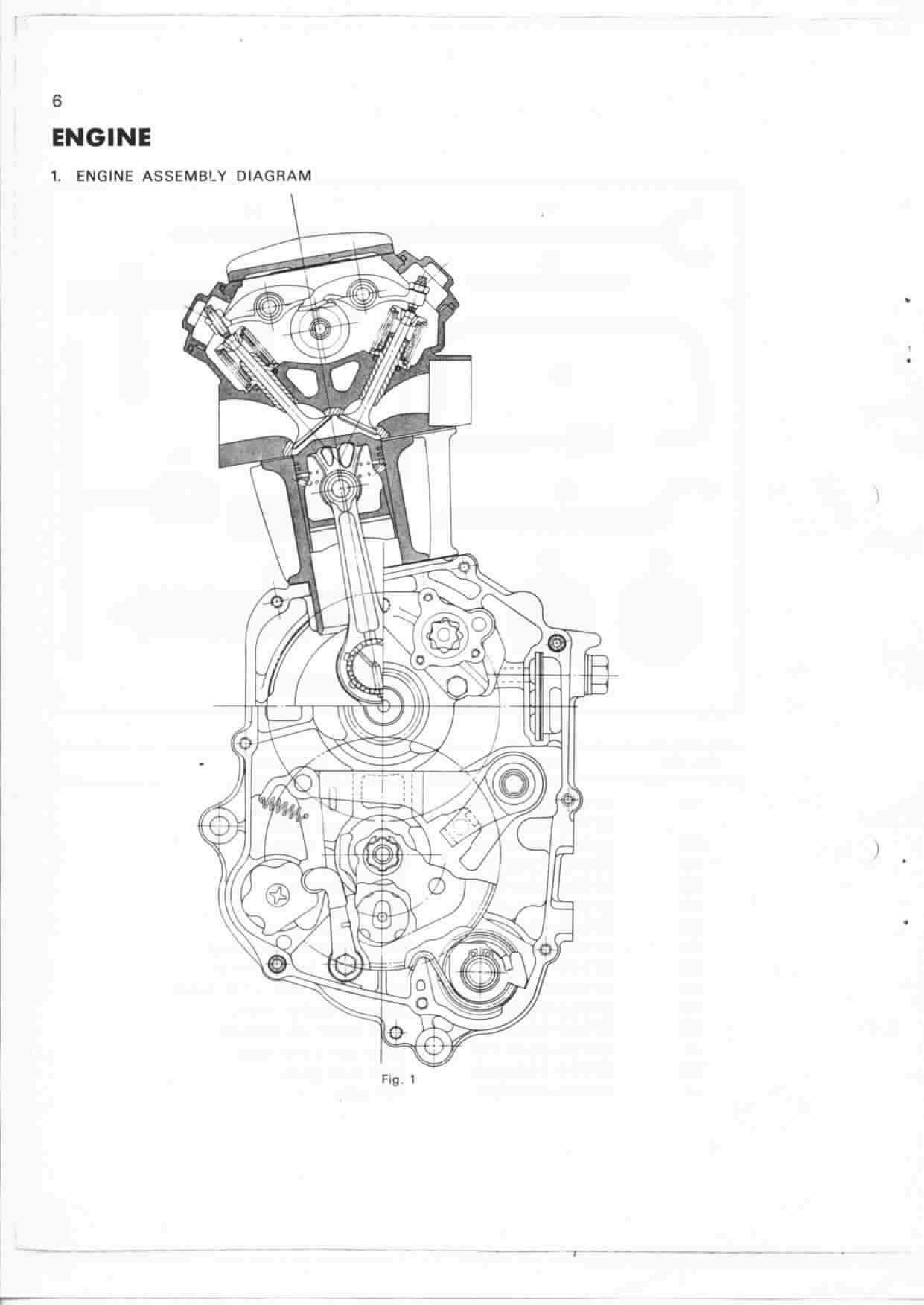 Honda Manual For Monkey Z50a Mini Trail Z50j Wiring Diagram 08